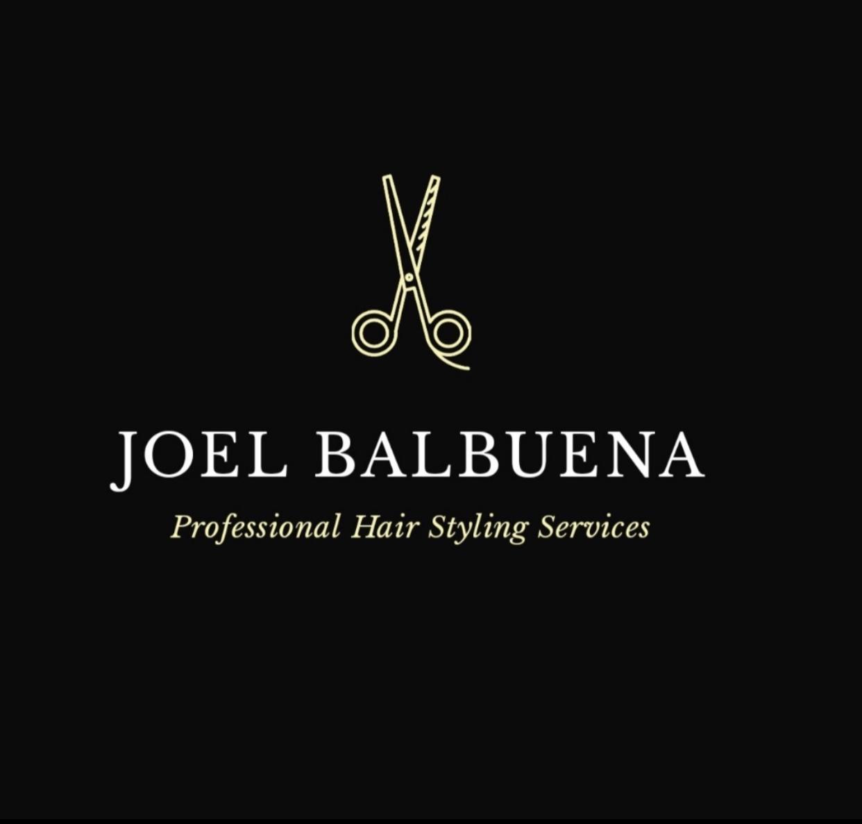 Joel Balbuena Studio