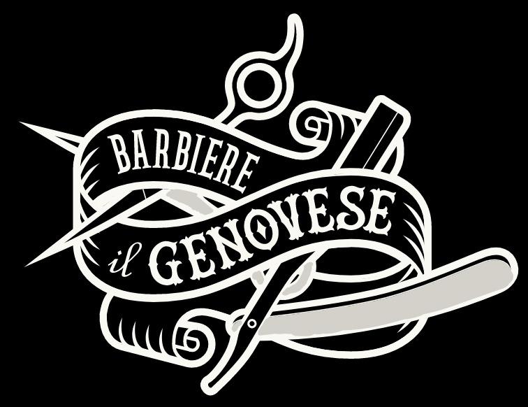 Barbiere il Genovese