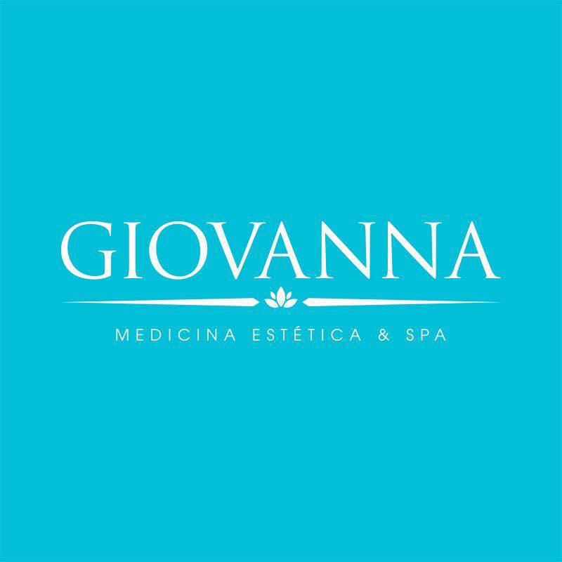 Estética Giovanna Spa