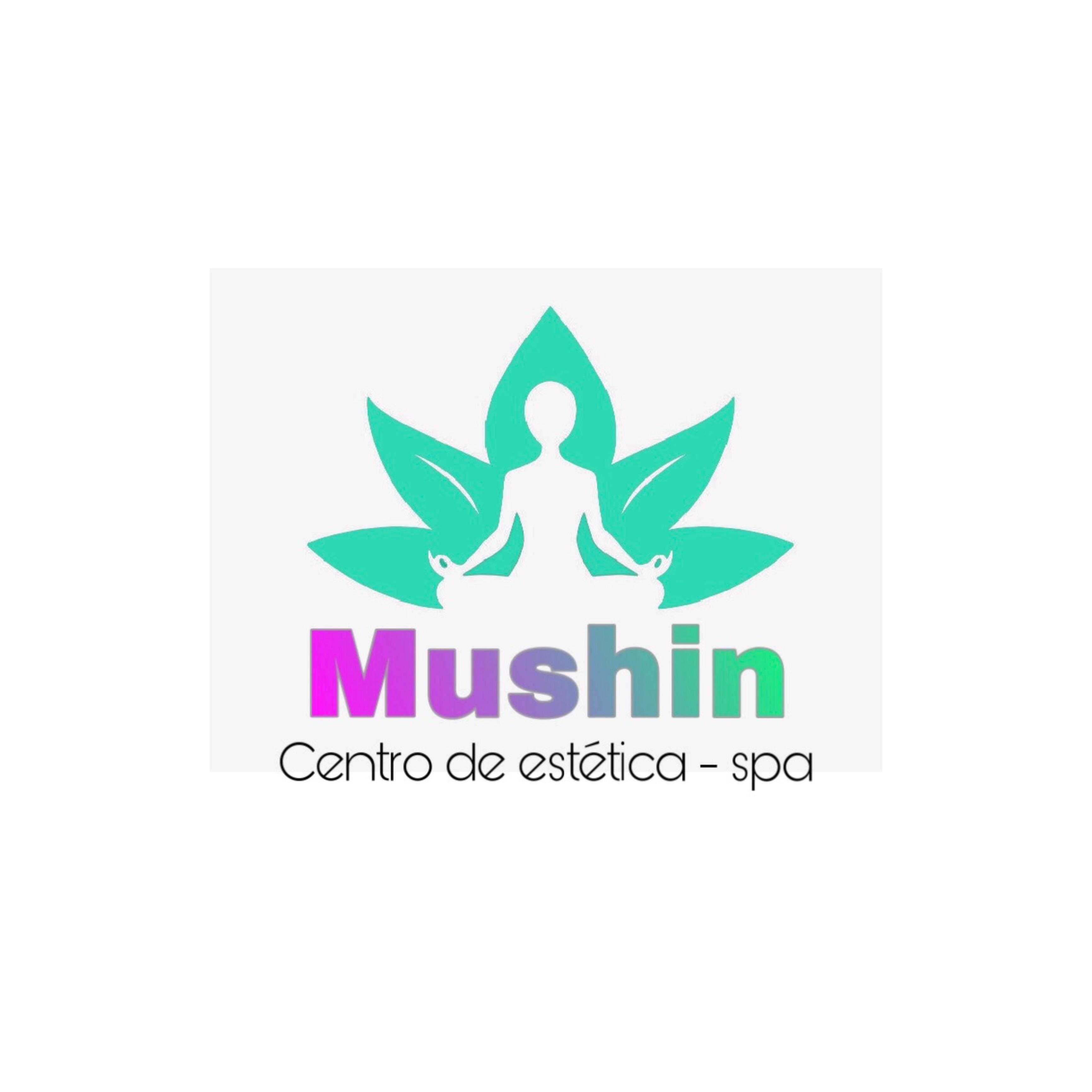 Mushin estética spa