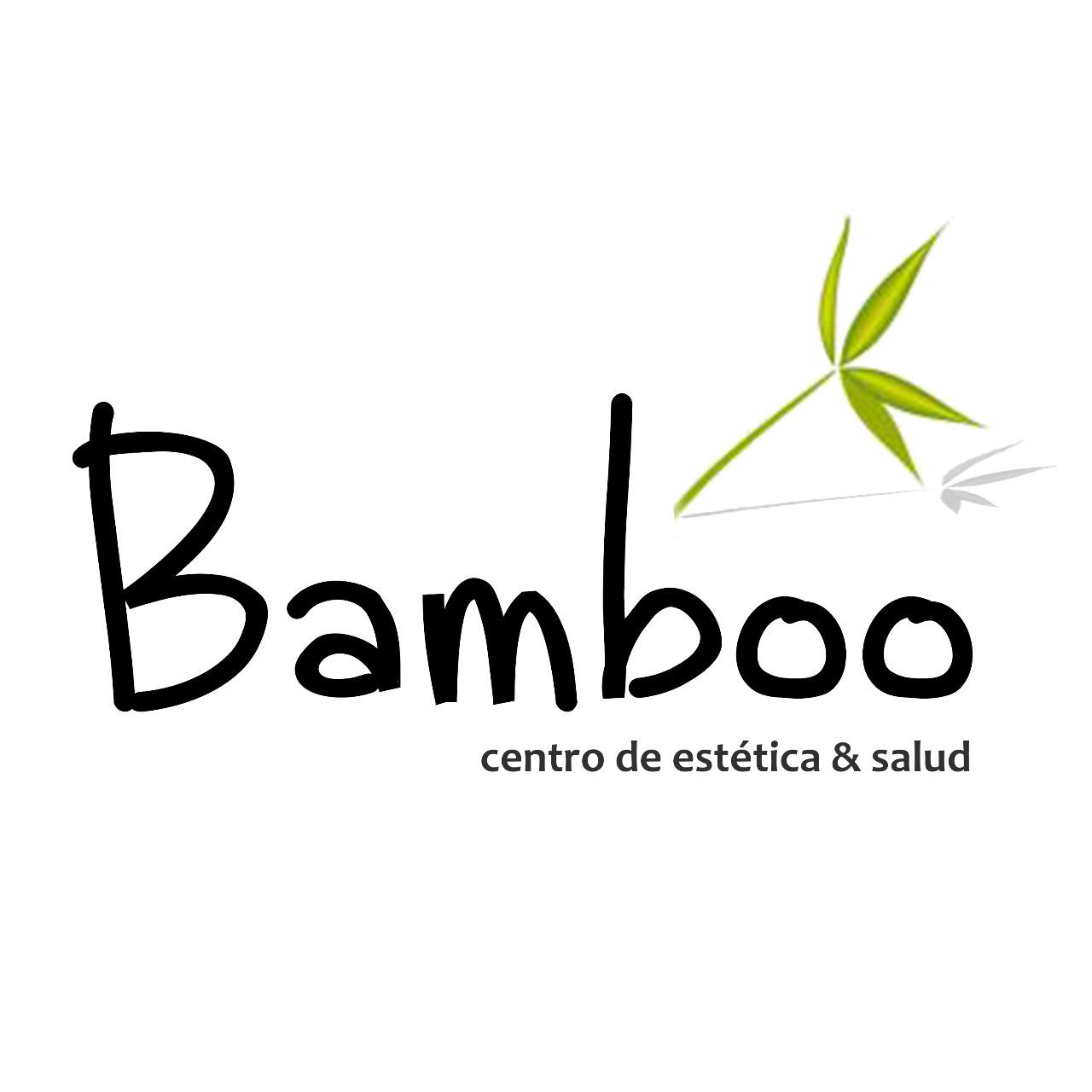 Bamboo Gral Rodriguez