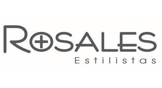 Logo Rosales Caseros