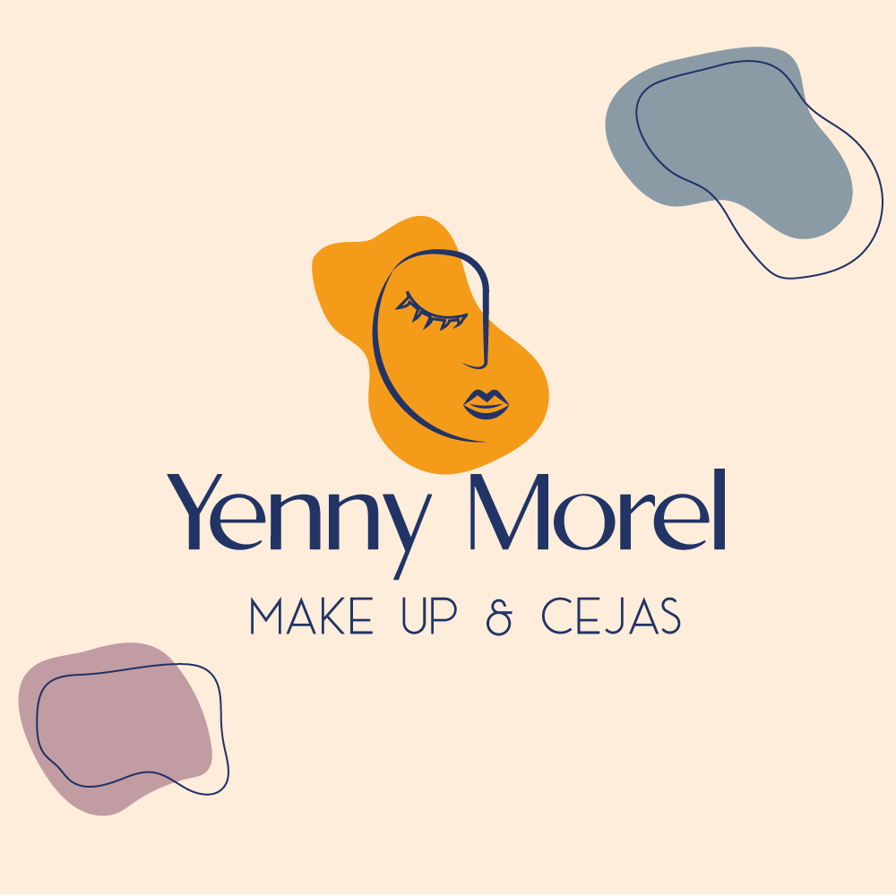 Yenny Morel