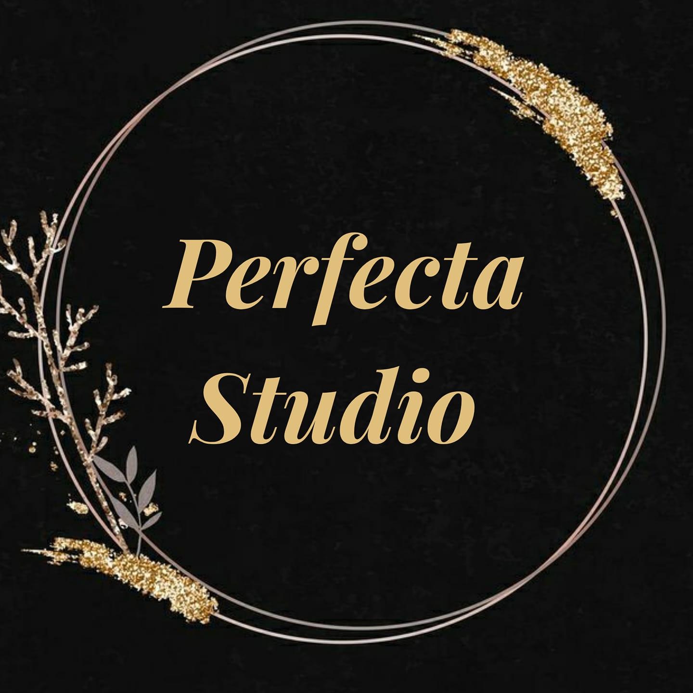 Perfecta Studio