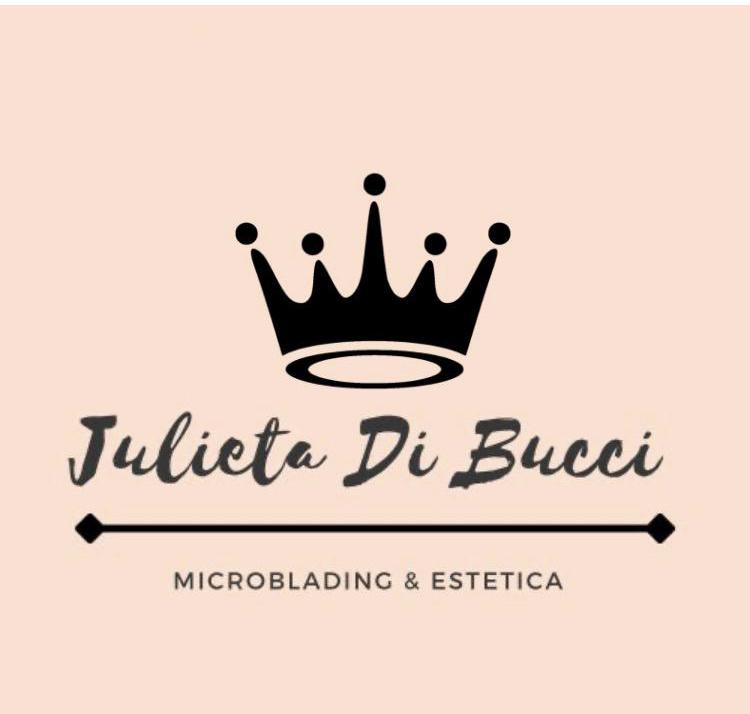 Julieta Di Bucci