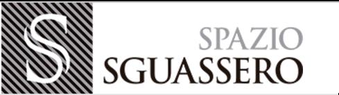 Logo Spazio Sguassero