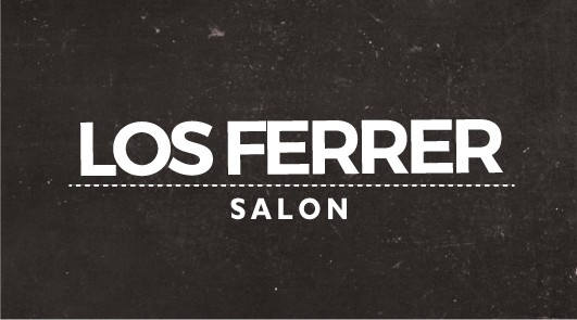 Los Ferrer
