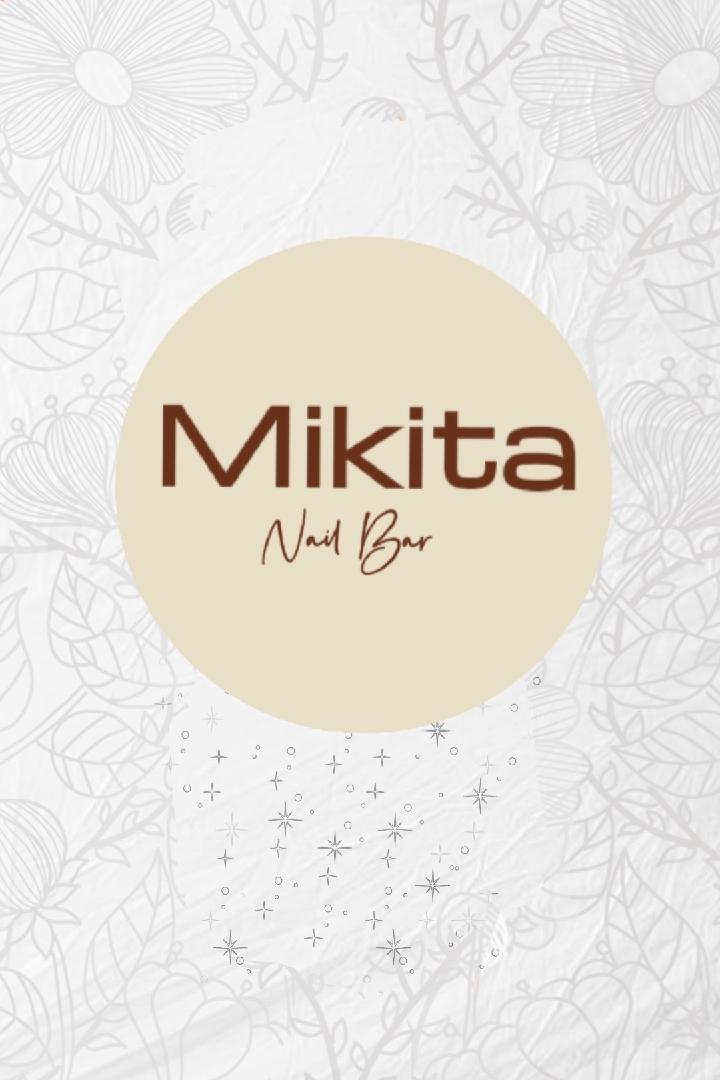 Mikita Nail Bar