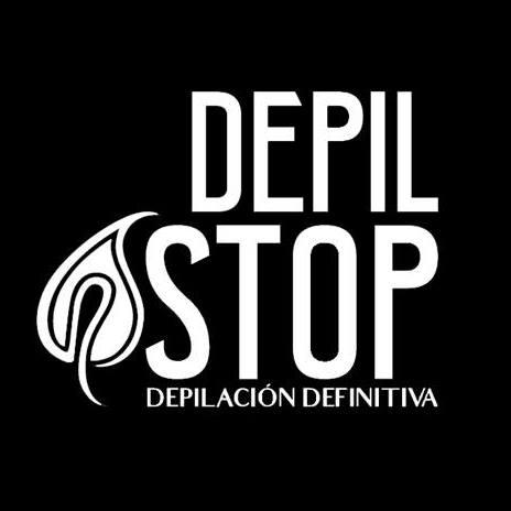 Depil Stop