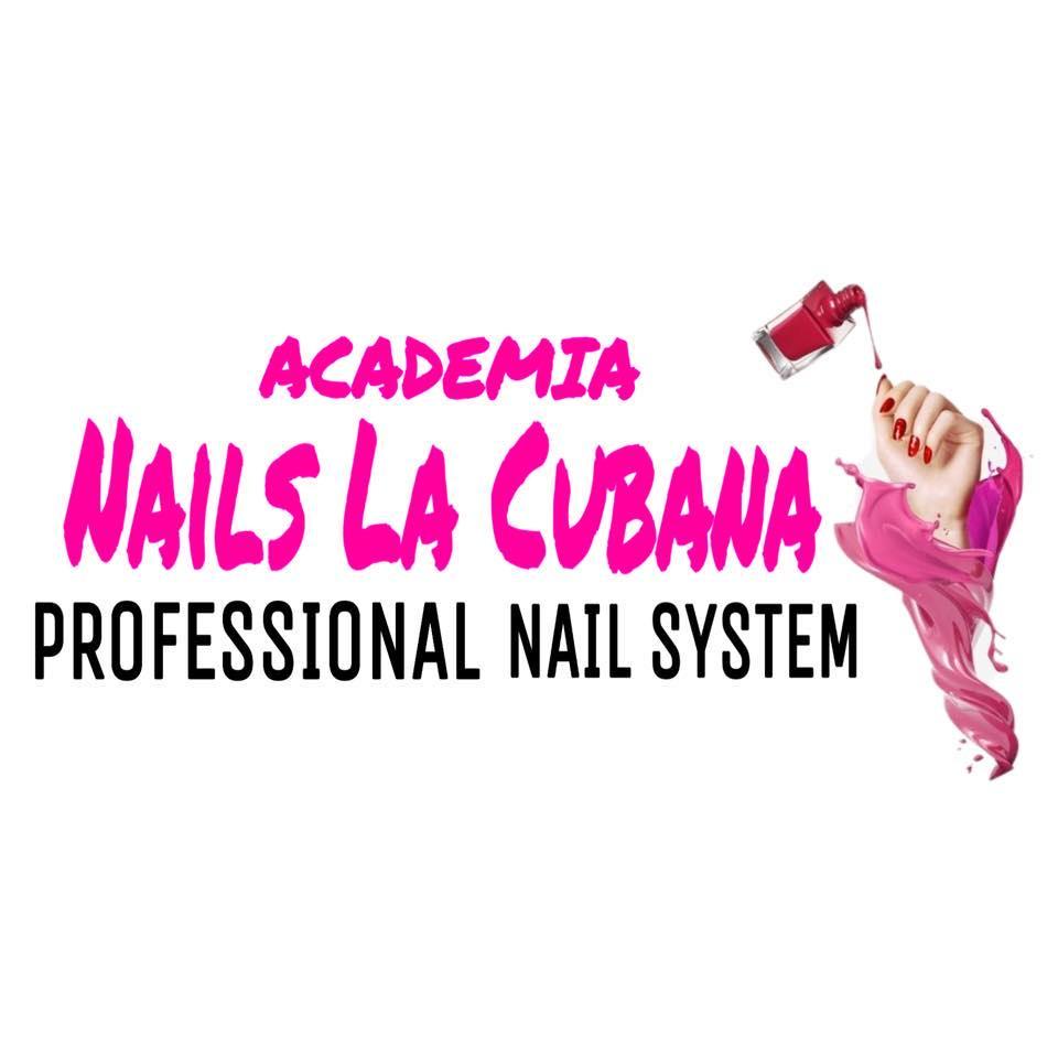Nails La Cubana