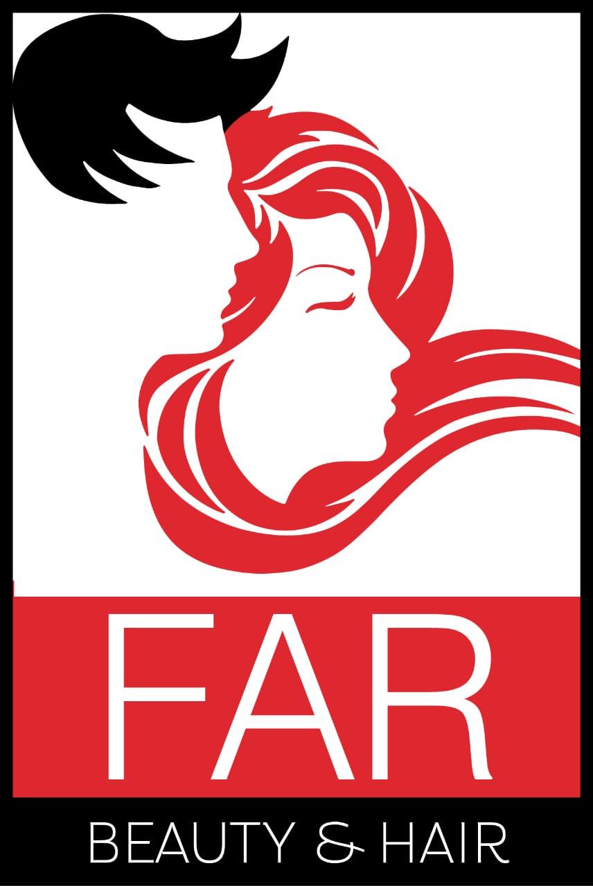 FAR Beauty & Hair