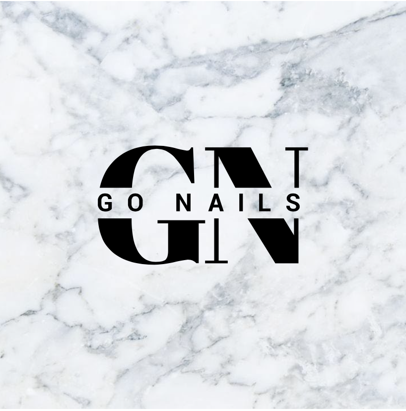Go Nails - Tortugas Open Mall