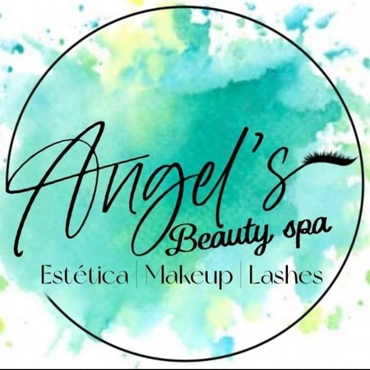 Angel's Beauty spa