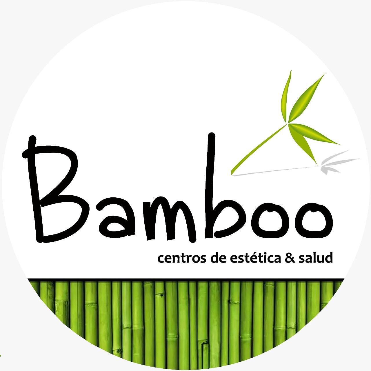 Bamboo Moreno