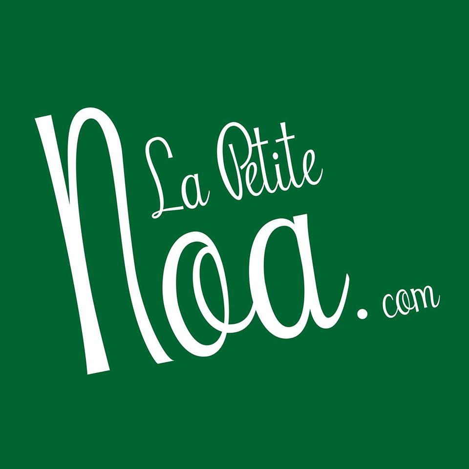 Logo La Petite Noa