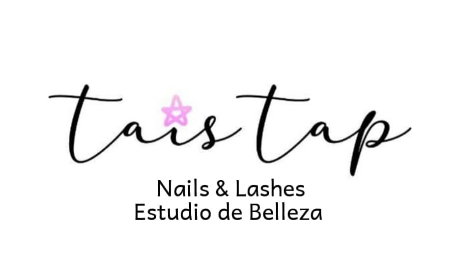 Logo Tais Tap