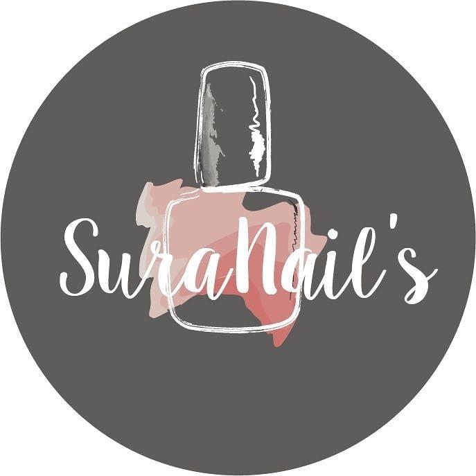 Sura Nail Art