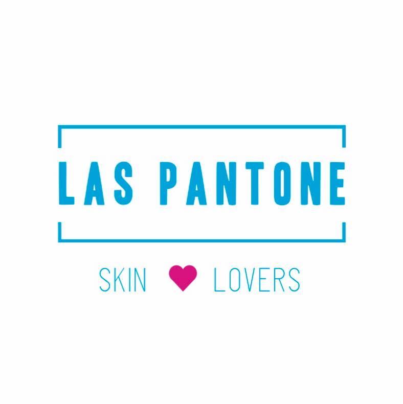 Las Pantone - 5ta Sección