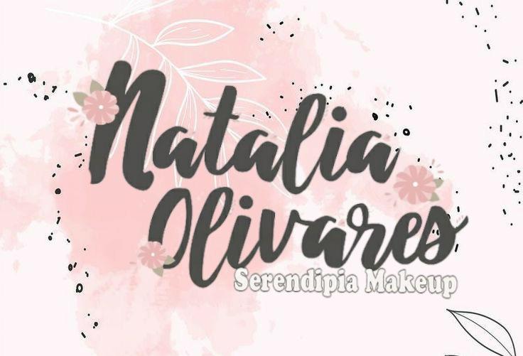 Serendipia Makeup Studio by Natalia Olivares