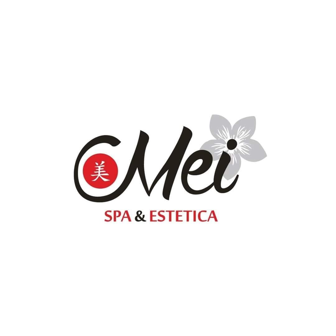 Mei Spa & Estética