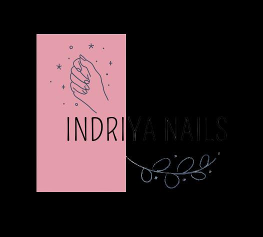 Indriya Nails