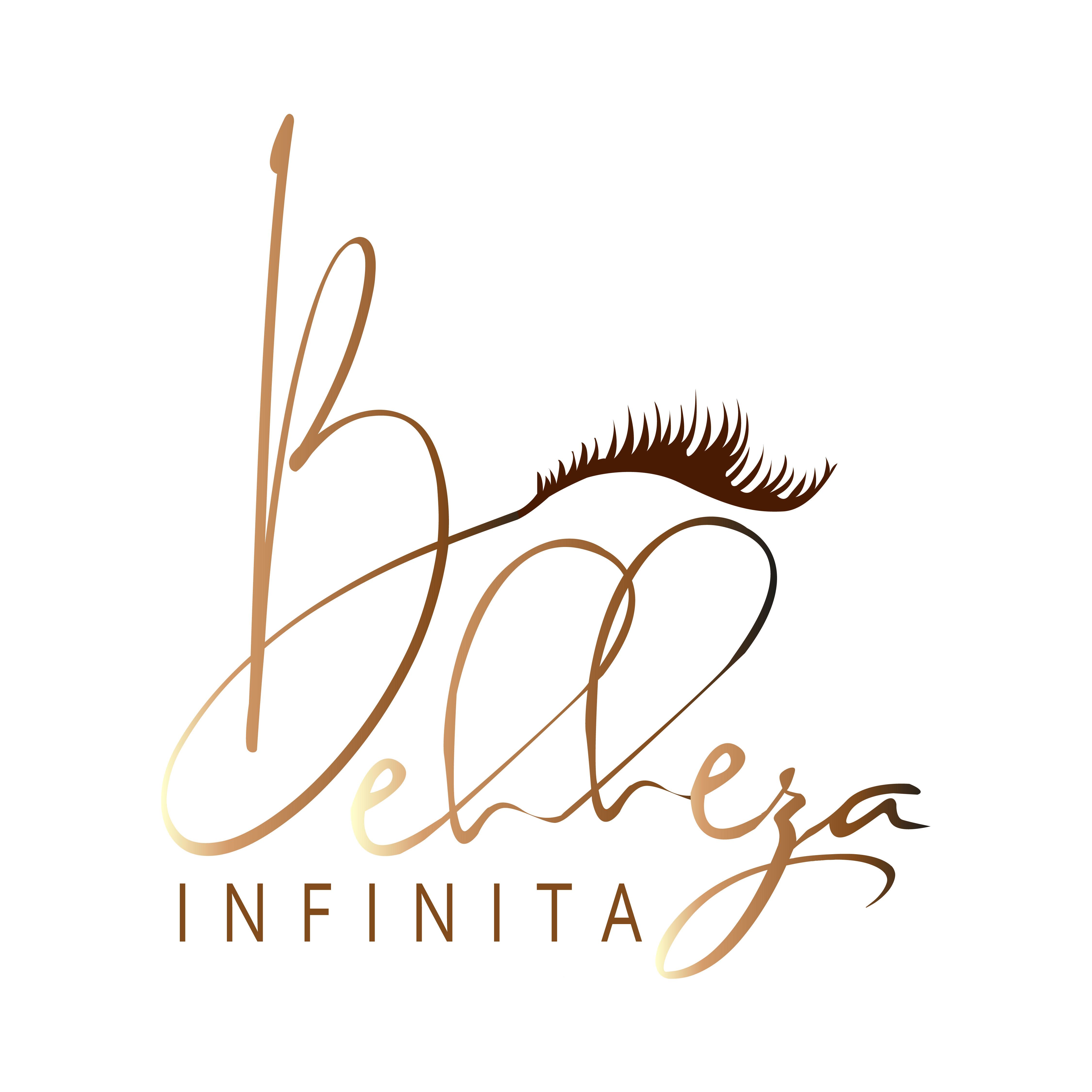 Belleza Infinita