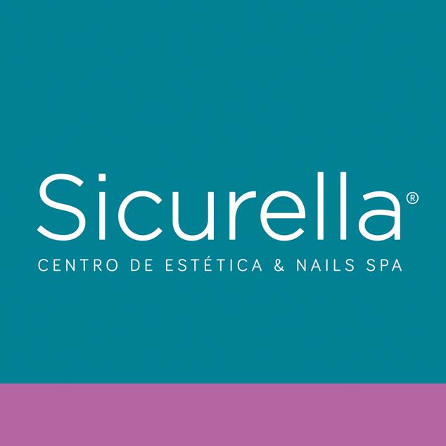 Logo Sicurella