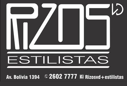 Rizos VD Estilistas