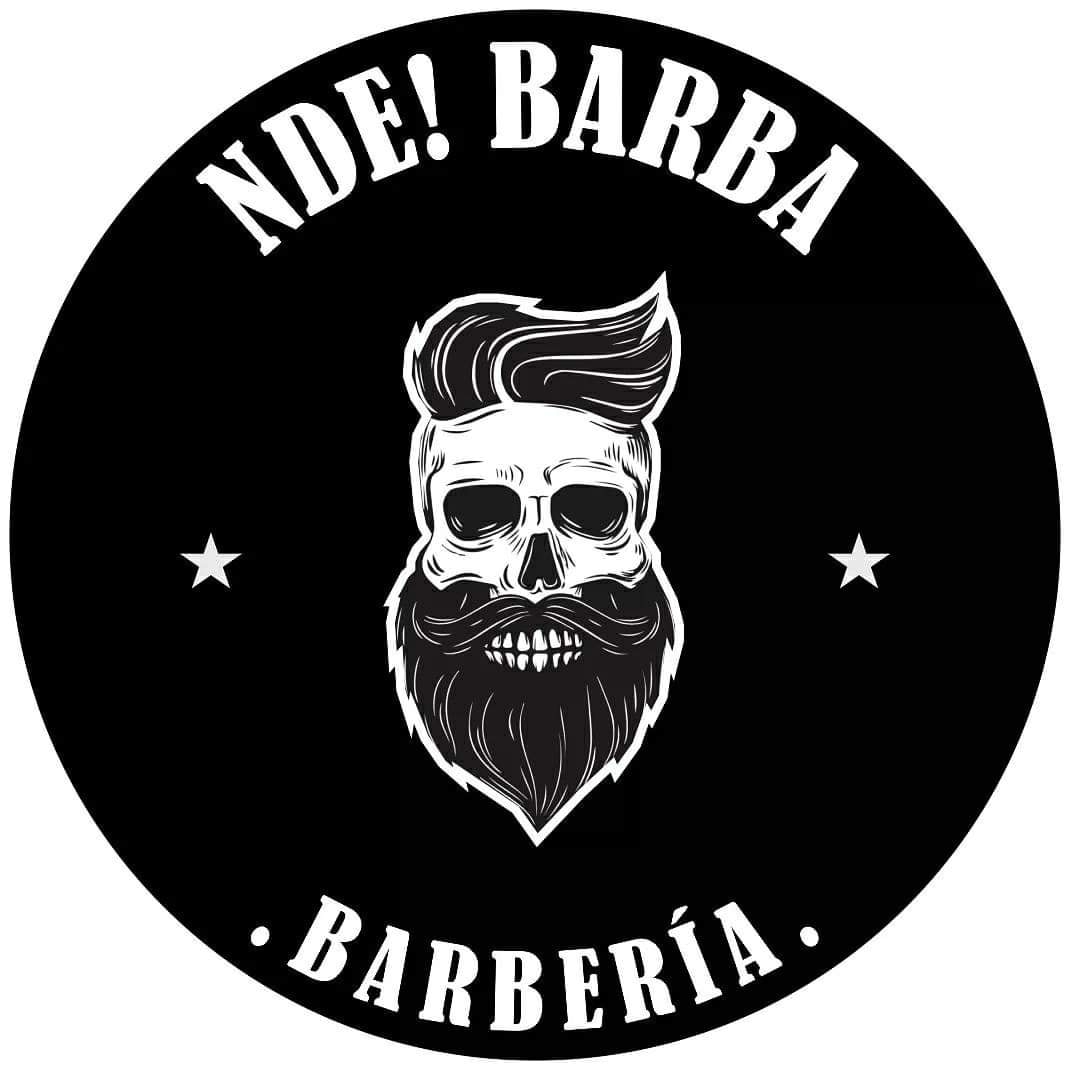 Nde Barba