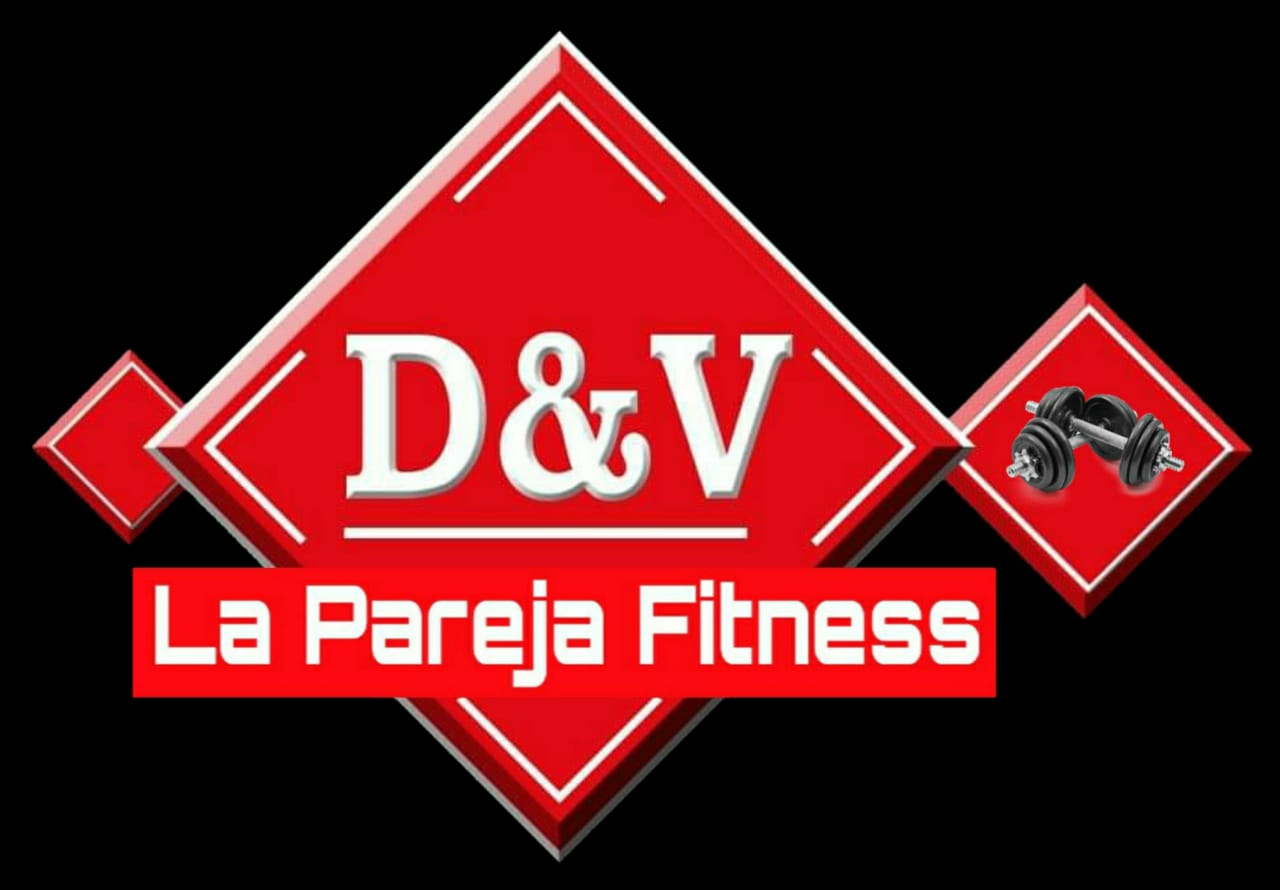 Logo Los Portillos