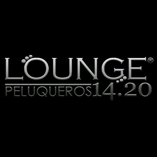 Logo LOUNGE 14.20
