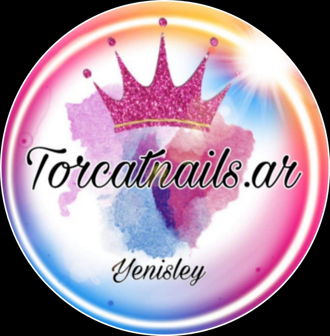 Torcatnails