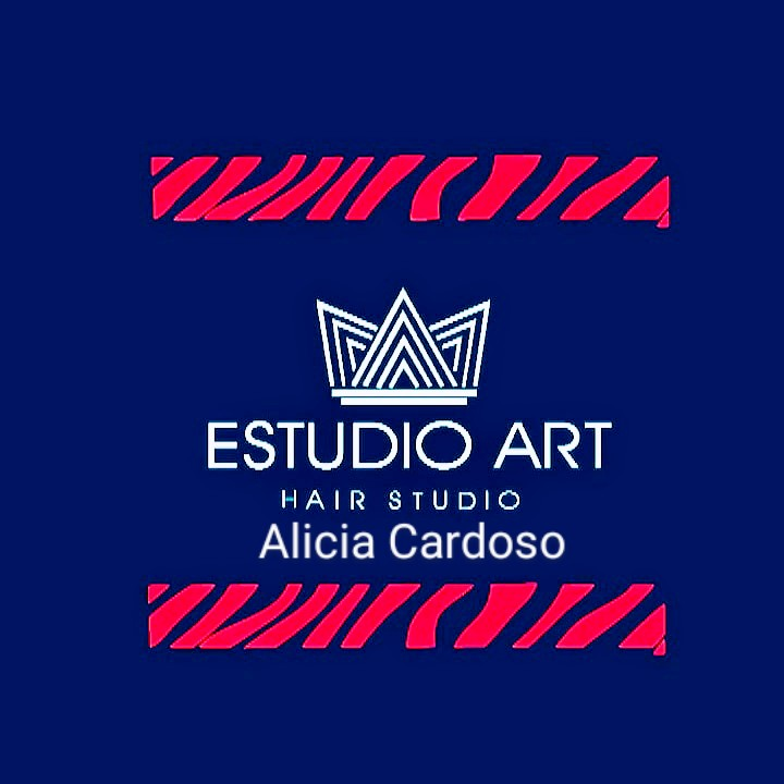 Estudio_Art   by Alicia Cardoso