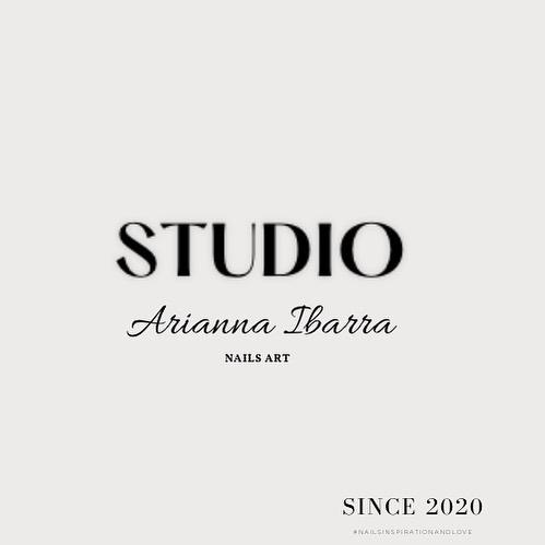 Studio Arianna Ibarra