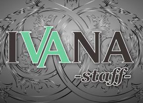 Logo Ivana Staff