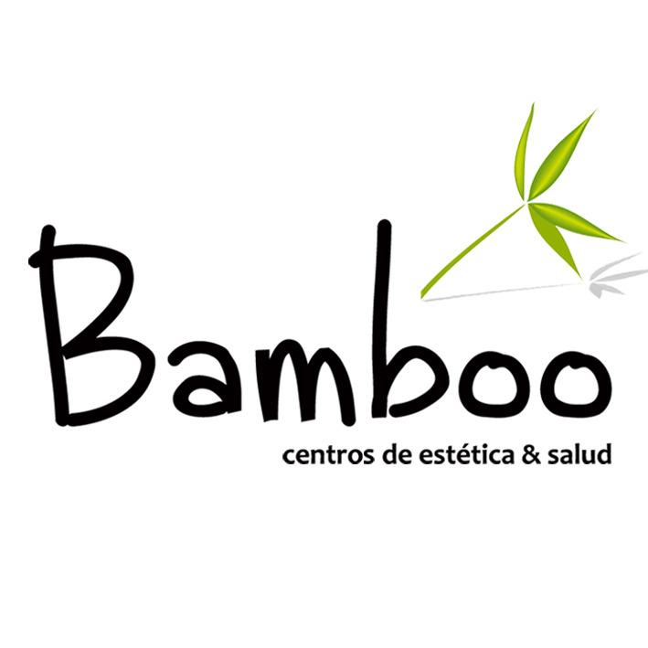 Bamboo Nuñez
