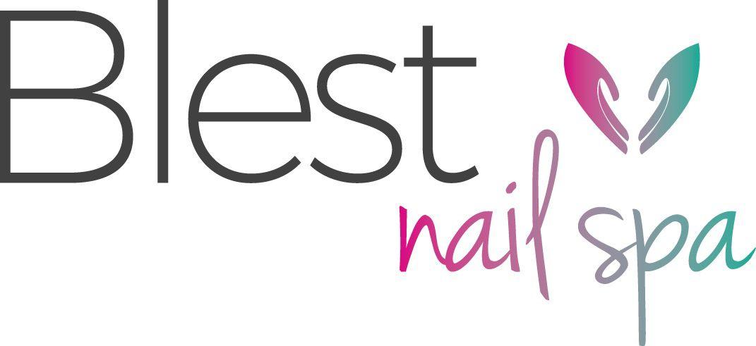 Blest Nail Spa