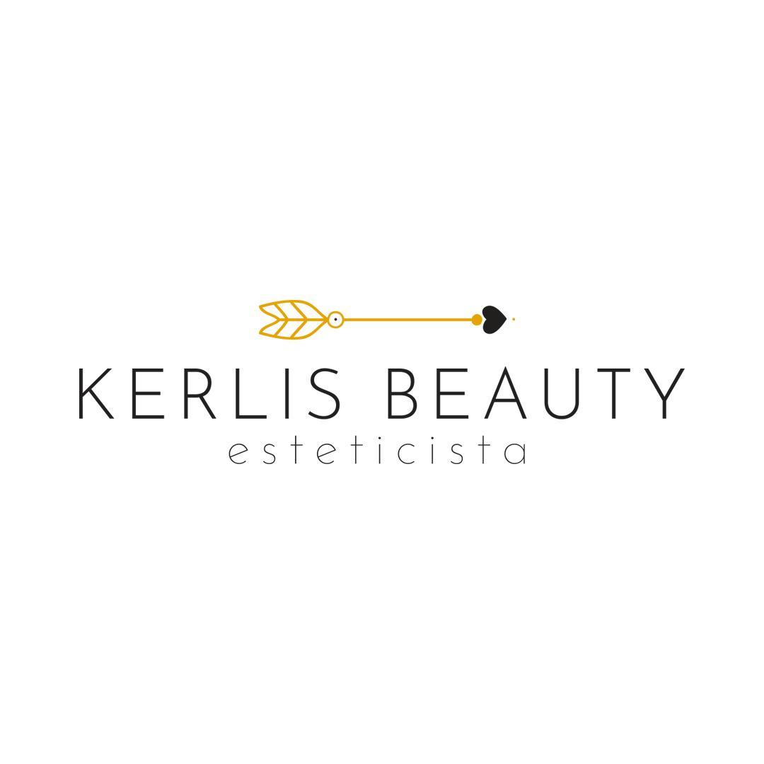 Kerlis beauty
