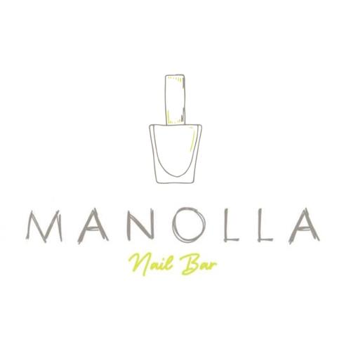 MANOLLA