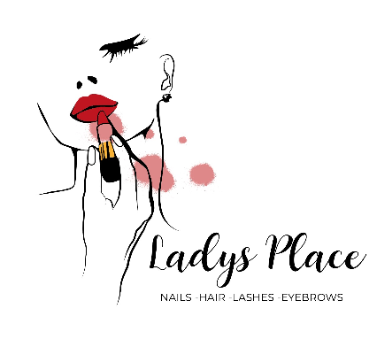 Lady's Place