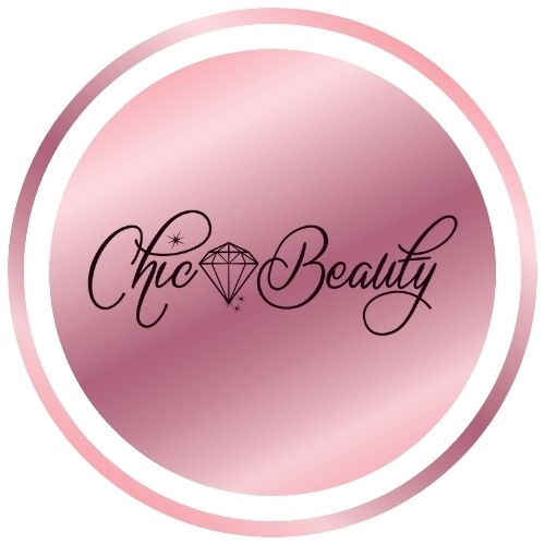 Chic Beauty Recoleta