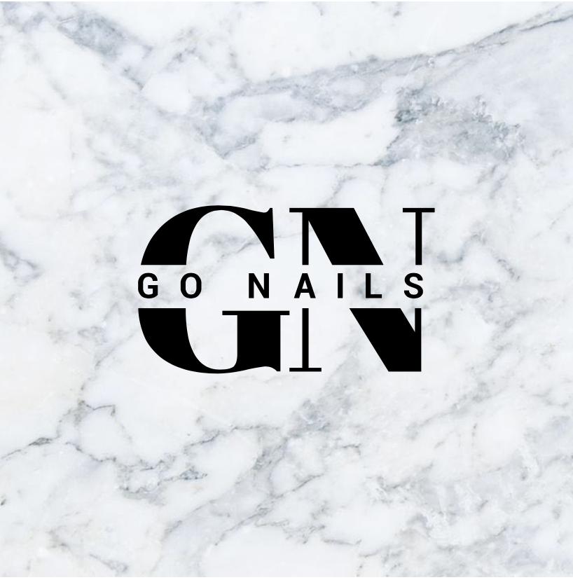 Go Nails - Unicenter