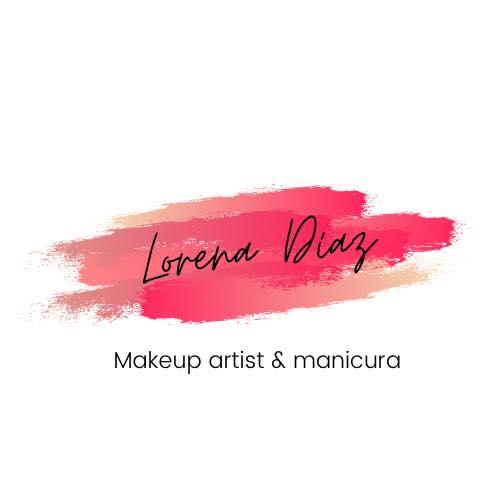 Lore Díaz Makeup & Nails