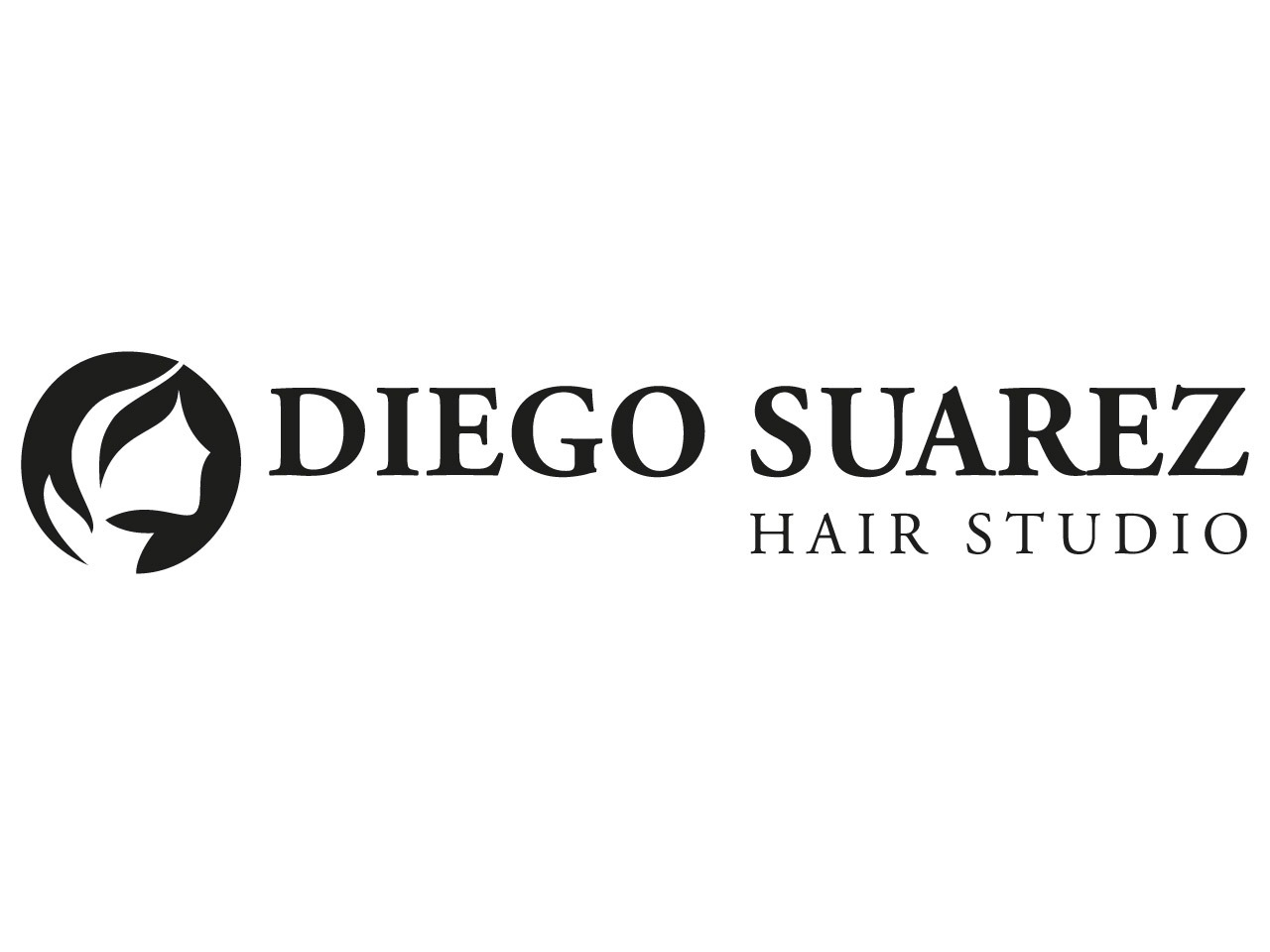 Diego Suarez Hair Studio