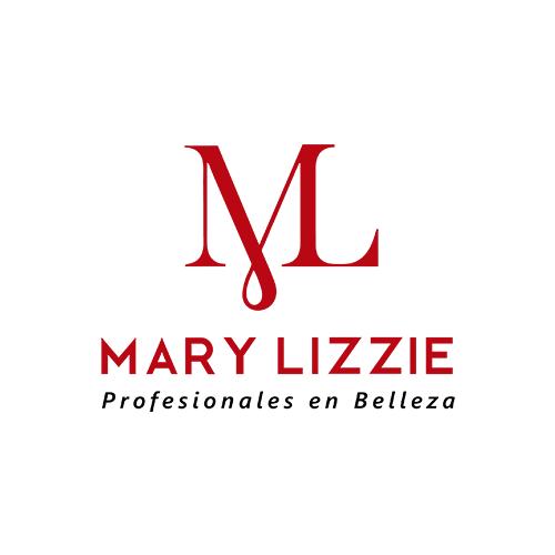 Mary Lizzie
