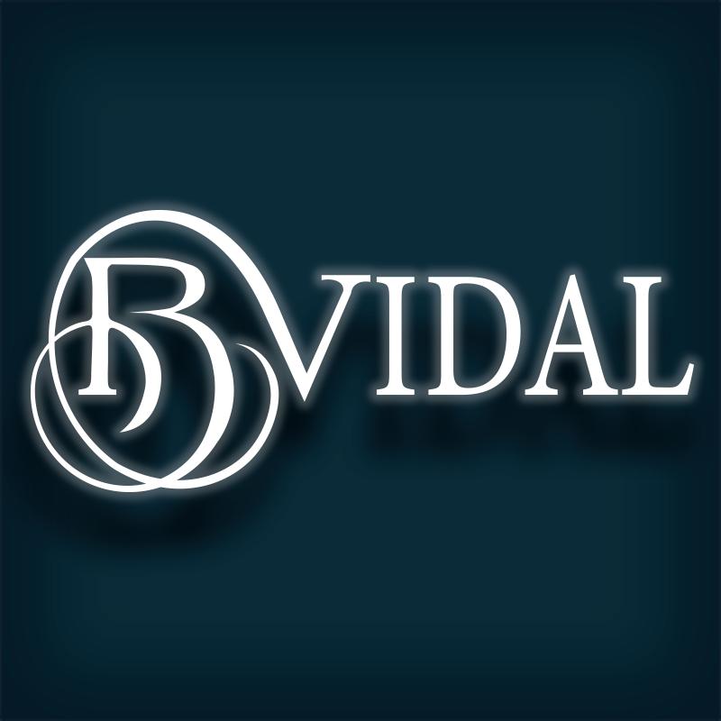 Benjamín Vidal