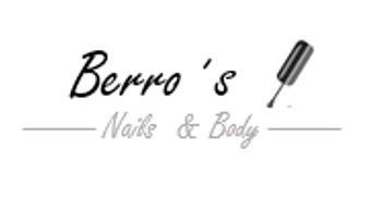 Berro´s Nails & Body