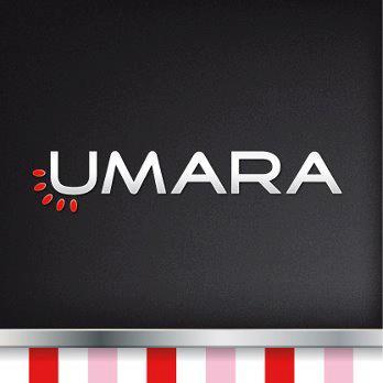 Logo Umara Nueva Córdoba