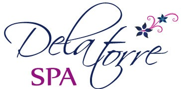 Logo DelaTorre SPA