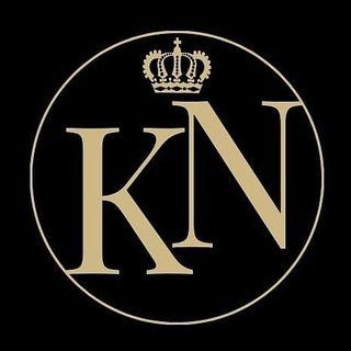 Beauty Center Kn